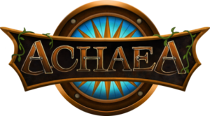 Achaea logo.